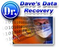 Dr Dave's Data Recovery
